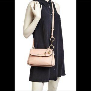 985a8956d0779 Marc Jacobs Bags - Marc Jacobs Boho Grind bag